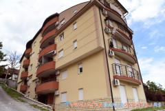 Apartman Kaja - apartmani u Vrnjačkoj Banji