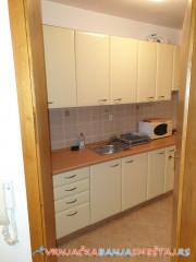 Apartman KETI - Vrnjačka Banja Apartmani