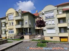 Apartman kod RUSA - apartmani u Vrnjačkoj Banji