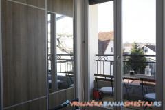 Apartman kod Solarisa - Vrnjačka Banja Apartmani