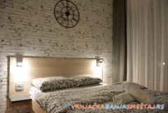 Apartman Kraljica LUX - apartmani u Vrnjačkoj Banji
