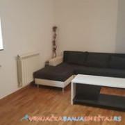 Apartman KRUNA - MARKOVIĆ - Vrnjačka Banja Apartmani