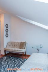 Apartman Kuzmanović - Vrnjačka Banja Apartmani