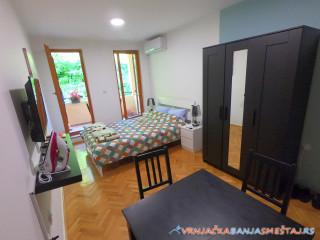 Apartman LALA - apartmani u Vrnjačkoj Banji