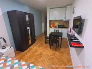 Apartman LALA - Vrnjačka Banja Apartmani