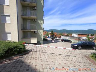 Apartman Lamaks - Vrnjačka Banja Apartmani
