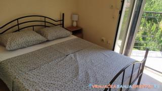 Apartman Lana - Vrnjačka Banja Apartmani