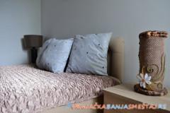 Apartman LASOFTI - Vrnjačka Banja Apartmani