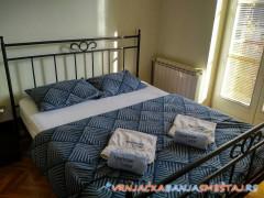Apartman LAZAR i VIKTOR - apartmani u Vrnjačkoj Banji