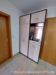 Apartman Lena - Vrnjačka Banja Apartmani