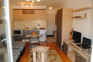 Apartman LIBERTE - apartmani u Vrnjačkoj Banji