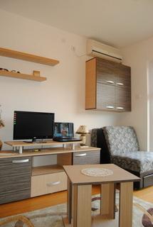 Apartman LIBERTE - Vrnjačka Banja Apartmani