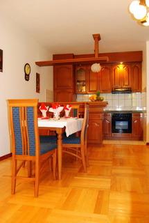 Apartman Lili - Vrnjačka Banja Apartmani