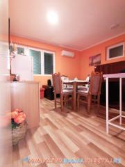 Apartman LION - Vrnjačka Banja Apartmani