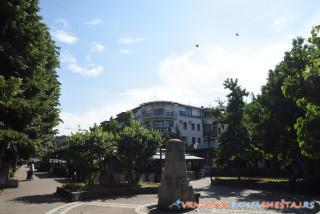Apartman LM - apartmani u Vrnjačkoj Banji