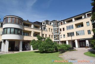 Apartman LM - Vrnjačka Banja Apartmani