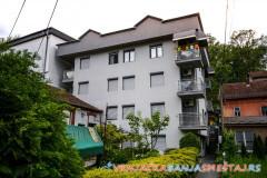 Apartman LOLA - apartmani u Vrnjačkoj Banji
