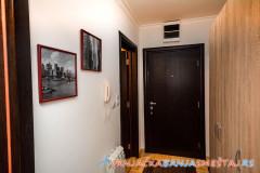 Apartman LOLA - Vrnjačka Banja Apartmani