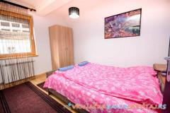 Apartmani LOLA - Vrnjačka Banja Sobe
