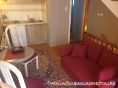 Apartman LUKA - apartmani u Vrnjačkoj Banji