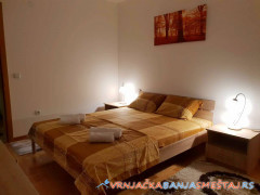 APARTMAN LUX CENTAR - apartmani u Vrnjačkoj Banji
