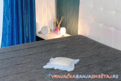 Apartman LUX Obradović - Vrnjačka Banja Apartmani