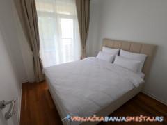 LUX apartman *OPERETA* A-19 - Vrnjačka Banja Apartmani
