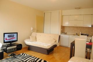 Apartman LUX - apartmani u Vrnjačkoj Banji