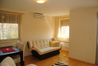 Apartman LUX - Vrnjačka Banja Apartmani