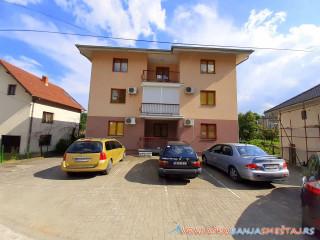 Apartman MAJA u Jastrebačkoj - apartmani u Vrnjačkoj Banji