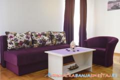 Apartman Marijana - apartmani u Vrnjačkoj Banji