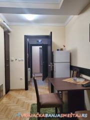 Apartman Marinković - Vrnjačka Banja Apartmani