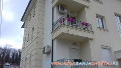 Apartman Marta i Marija - Vrnjačka Banja Apartmani