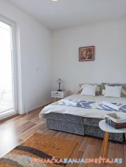 Apartman Maša - Vrnjačka Banja Apartmani
