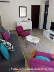 Apartman Mibor - Vrnjačka Banja Apartmani
