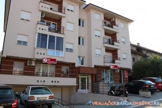 Apartman MIKI - Vrnjačka Banja Apartmani