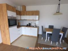 Apartman Mila LUX - Vrnjačka Banja Apartmani