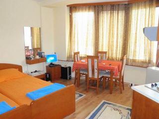 Apartman Milan - apartmani u Vrnjačkoj Banji