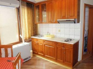 Apartman Milan - Vrnjačka Banja Apartmani