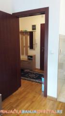 Apartman Milić - Vrnjačka Banja Apartmani