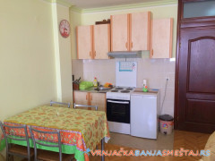 Apartman Milovanović u centru - Vrnjačka Banja Apartmani