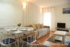 Apartmani Milovanović - apartmani u Vrnjačkoj Banji