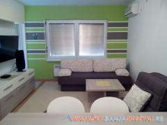 Apartman Minjon - Vrnjačka Banja Apartmani