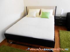 Apartman Mira LUX - Vrnjačka Banja Apartmani