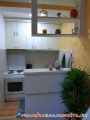 Apartman Mirjana - Vrnjačka Banja Apartmani