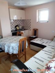 Apartman Miša - Vrnjačka Banja Apartmani