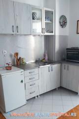 Apartman MK - Vrnjačka Banja Apartmani