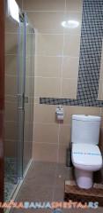 Apartman Mona Relax - Vrnjačka Banja Apartmani