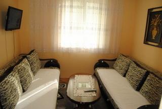 Apartman Nadežda - apartmani u Vrnjačkoj Banji