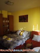 Apartman Nađa - Vrnjačka Banja Apartmani